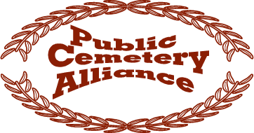 Public Cemetery Alliance